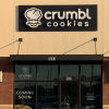 Crumbl Cookie