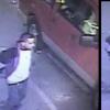 Unknown Suspect (SAPD)
