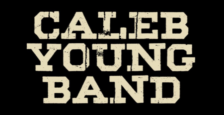Caleb Young Band