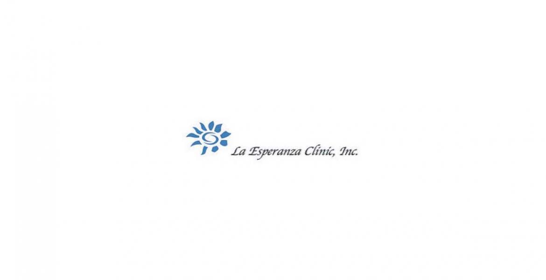 La Esperanza Clinic sponsors Mariachi Alma Mexicana