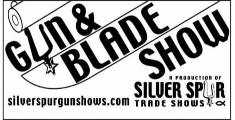 San Angelo Gun and Blade Show