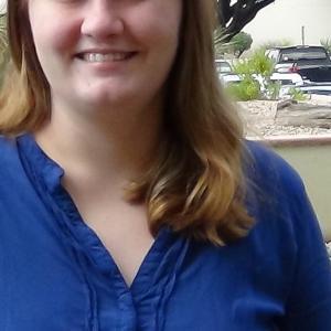 Profile picture for user cbenson