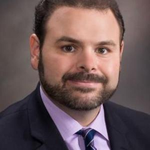 Profile picture for user JimKincheloe