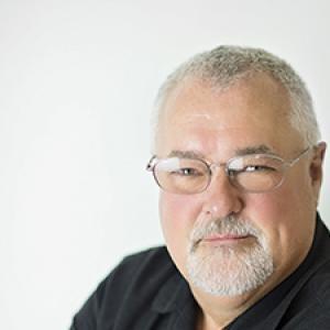 Profile picture for user SteveMorris