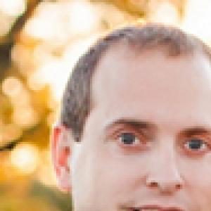 Profile picture for user willbarnes