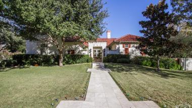 810 Montecito Dr San Angelo TX 76903