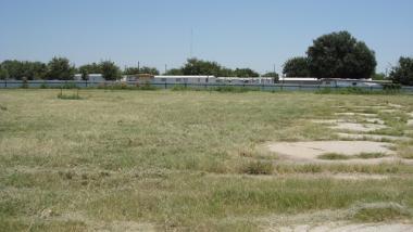 0000 N Bryant Blvd San Angelo TX 76901