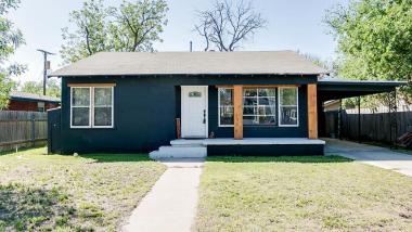 2017 Conchita Ave San Angelo TX 76901