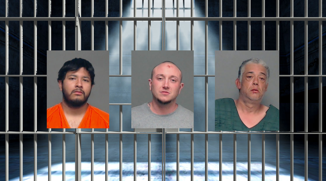 Hernandez, Hicks, and Garcia