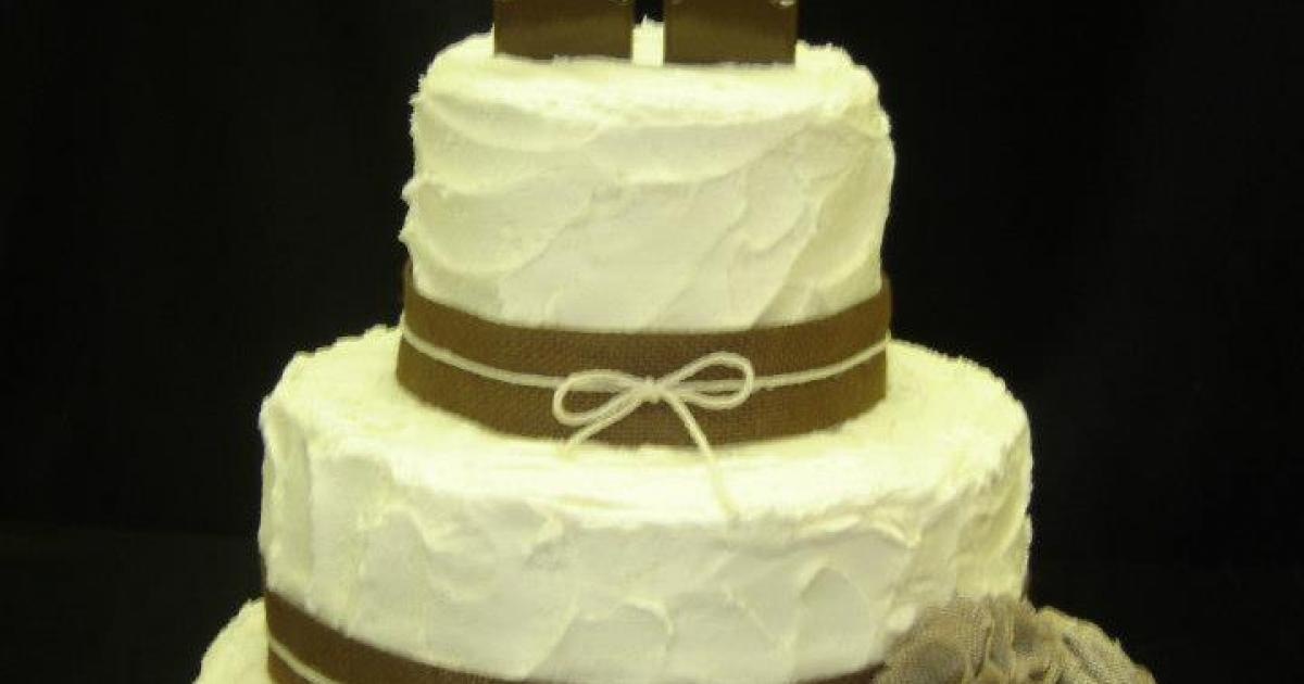Made at Halfmann's Cake Cottage, 1 S Taylor St, San Angelo. (Contributed, Halfmann's)